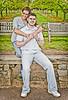 44_Ashlee & Frank Engagement_P0096