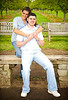 42_Ashlee & Frank Engagement_P0096