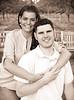 34_Ashlee & Frank Engagement_P0096