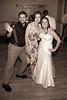 923_Ashley & Chris Wedding_W0118