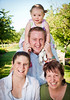 28_Broadhead Family_P0100