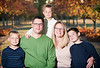 22_Campbell Family
