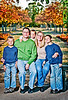 26_Campbell Family