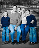31_Campbell Family