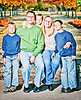 31_Campbell Family-2