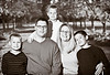 22_Campbell Family-2
