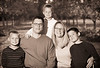 22_Campbell Family-4