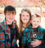 22_Daughter Family 2010