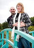 35_Karlyn & Jonathan-2