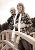 35_Karlyn & Jonathan