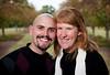 56_Karlyn & Jonathan