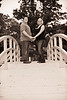 16_Meagan & Eric_P0099