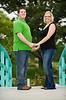 19_Meagan & Eric_P0099