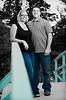 3_Meagan & Eric_P0099
