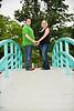 18_Meagan & Eric_P0099