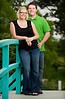 11_Meagan & Eric_P0099