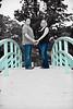 17_Meagan & Eric_P0099
