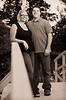 2_Meagan & Eric_P0099