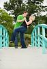 23_Meagan & Eric_P0099