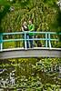 35_Meagan & Eric_P0099