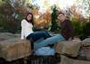 Ryan and Randi (11 of 132)