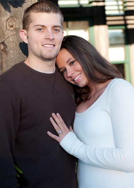 Ryan and Randi (1 of 132)