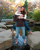Ryan and Randi (19 of 132)