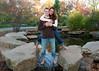 Ryan and Randi (15 of 132)