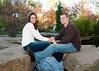 Ryan and Randi (13 of 132)
