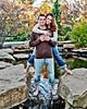 Ryan and Randi (20 of 132)