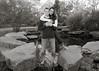 Ryan and Randi (16 of 132)
