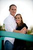 123_Sadie & Eric-1