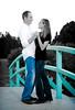113_Sadie & Eric-1-2