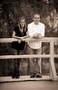 140_Sadie & Eric-2