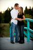 121_Sadie & Eric-1
