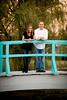 136_Sadie & Eric