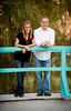 140_Sadie & Eric