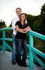 111_Sadie & Eric-1