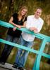 142_Sadie & Eric