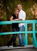 128_Sadie & Eric-1
