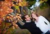 17_Sarah & Chris Pt1-1