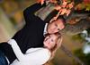 28_Sarah & Chris Pt1-1