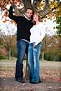 15_Sarah & Chris Pt1-1