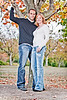 15_Sarah & Chris Pt1-1-3