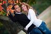 38_Sarah & Chris Pt1-1