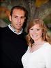 6_Sarah & Chris Pt1-1