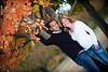 21_Sarah & Chris Pt1-1