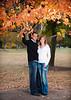 23_Sarah & Chris Pt1-1