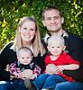 6_Van Dyk Family