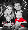 6_Van Dyk Family-4